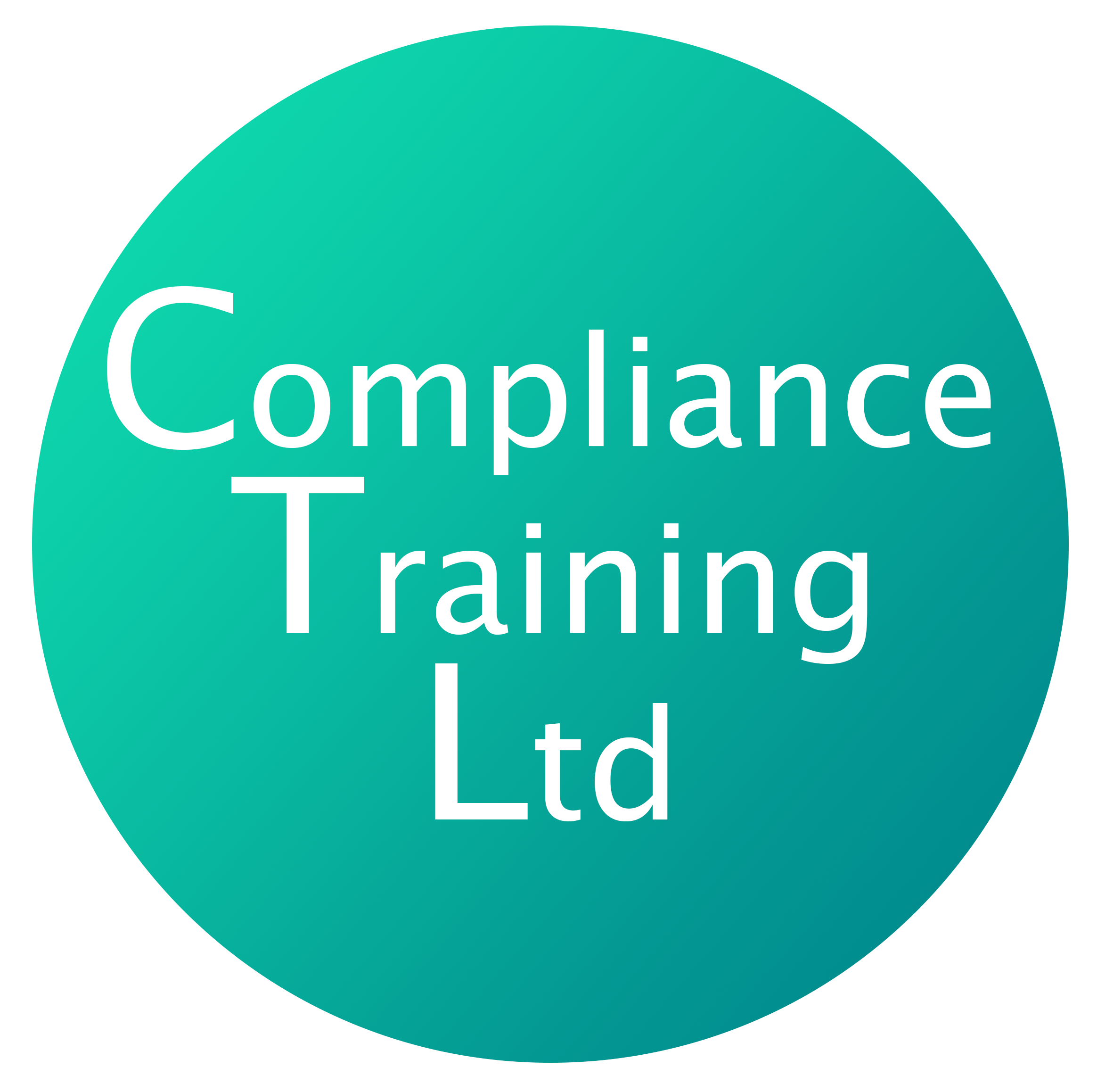Compliance Training Limited