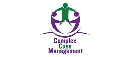 Complex Case Management Logo