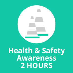 health and safety awareness training course